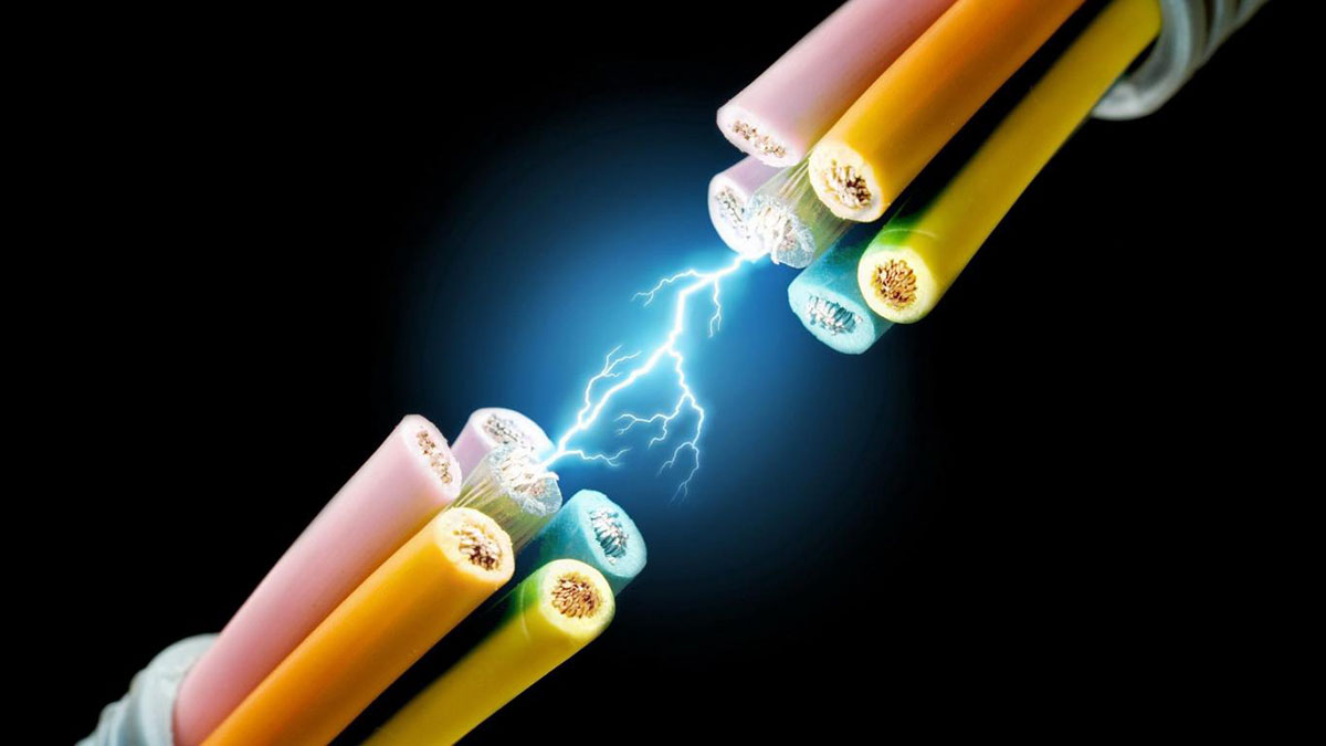 usługi elektryczne płock